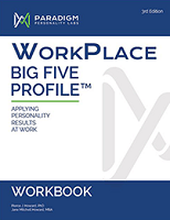 Workplace-Big5